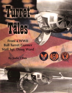 Cover of Turret Tales