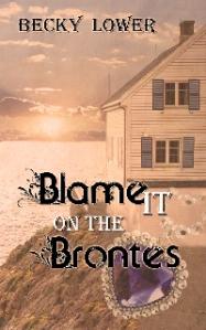 BlameItBrontes__850