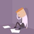 businessman-who-bankruptcy-illustration-design-eps-37269540