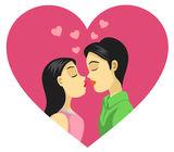 couple-kissing-love-romance-37620696