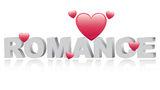 romance-8196773