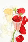 roses-romance-28382687