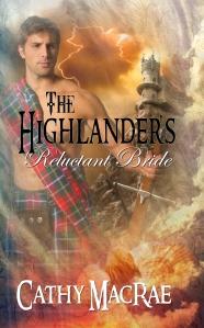 TheHighlandersReluctBr850 (2)