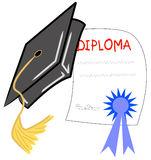 graduation-4379698