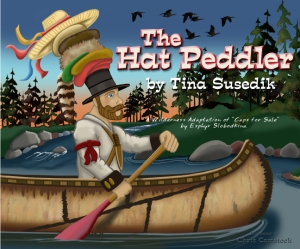 TheHatPeddlerCoverResized
