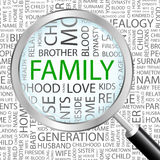 family-word-cloud-concept-illustration-wordcloud-collage-34823833
