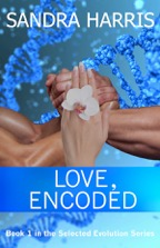 Love Encoded Cover Small