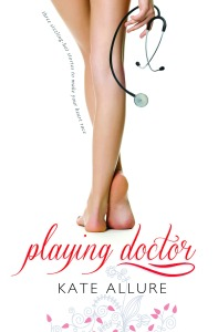 Playing Doctor bookcover new 300