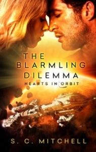 The Blarmling Dilemma 805