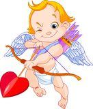 valentine-s-cupid-17860187