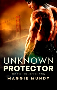 UNKNOWN PROTECTOR_805x1275