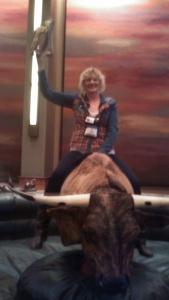 RT 2015 Bull