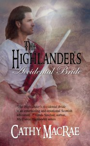 TheHighlandersAccidentalbride