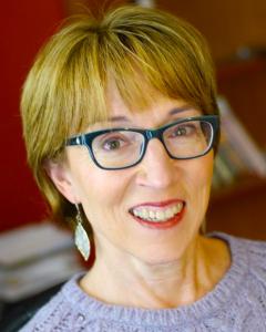 Densie Webb