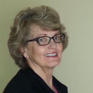 Karen Rossi