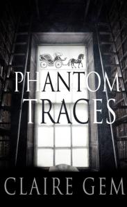 phantomtraces