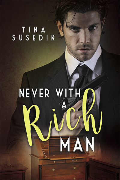 never-with-a-rich-man_400x600