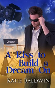 a-kiss-to-build-a-dream-on