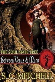 Between Venus & Mars