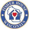 Fisher_House_WI_4C_LOGO_100x100px